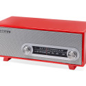 Deal of The Day: 35% Off On Crosley Ranchero Classic Speaker