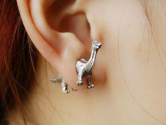 dino-earrings-1