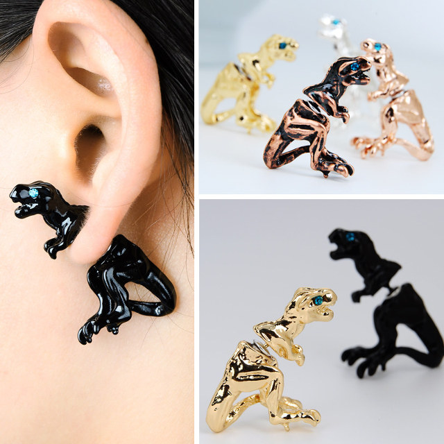 dino-earrings-4