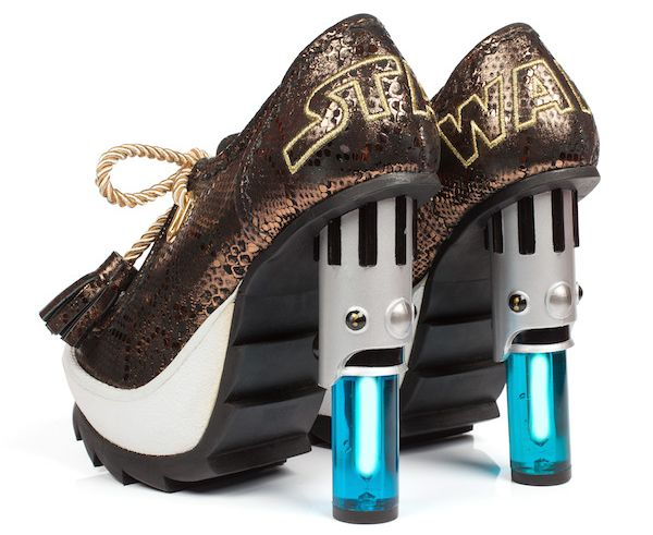 heels4