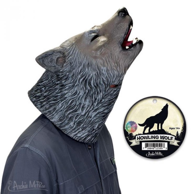 howling-wolf-mask-4169