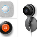 Deal Of The Day: The Smart Home Giveaway