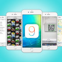 Deal Of The Day: 90% Off On 'Build 20 Apps: iOS 9 & Xcode 7 Guide'