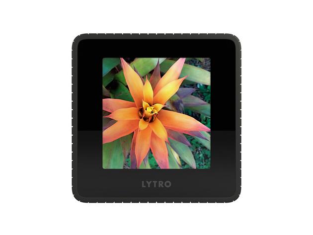 lytro-2