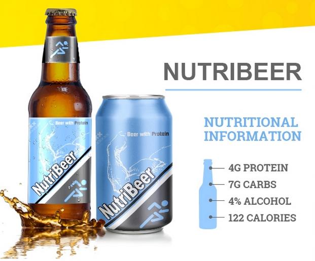 nutribeer-1
