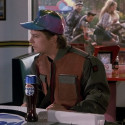 Pepsi Is Releasing A Limited Edition 'Pepsi Perfect', The Soda from BTTF II