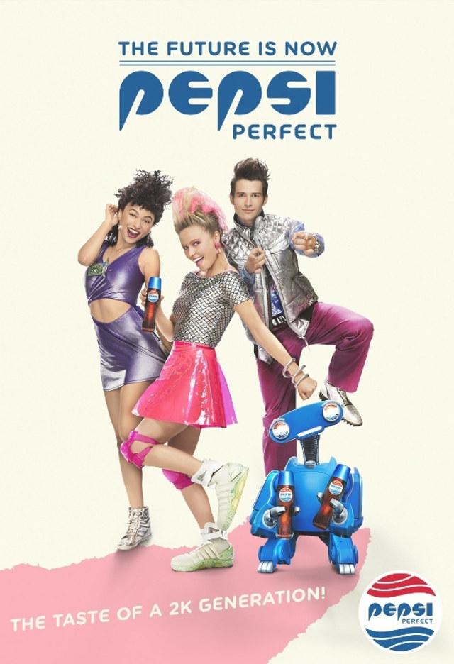 pepsi-perfect-4