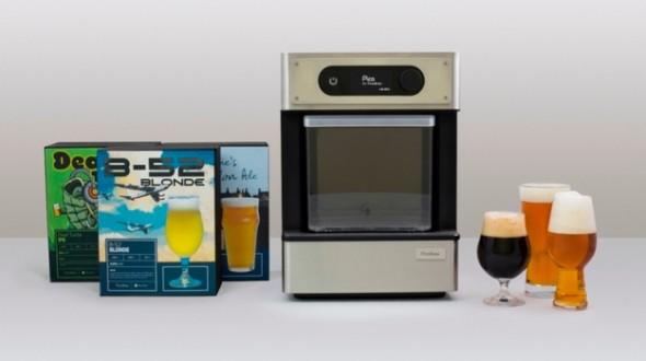 pico-brew-590x330