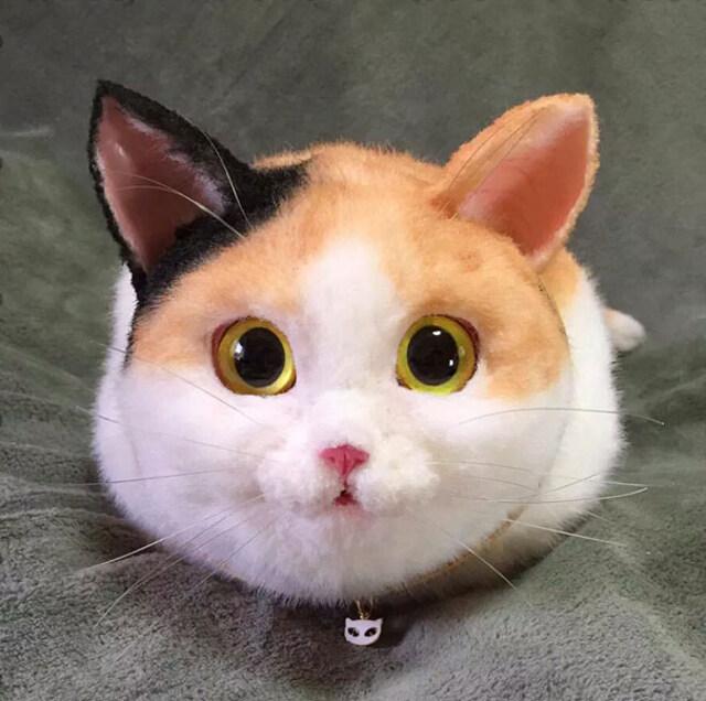 realistic-cat-bags-1