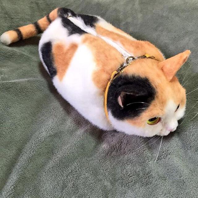 realistic-cat-bags-2