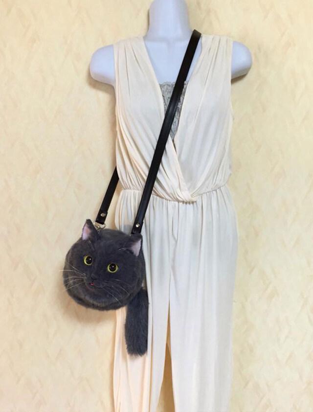 realistic-cat-bags-5
