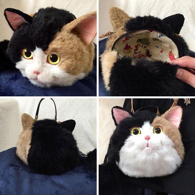 realistic-cat-bags-8