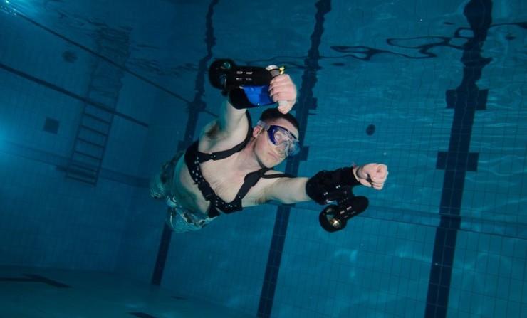 x2-Sports-Underwater-Jet-Pack_1