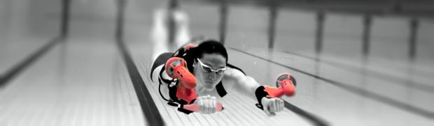 x2-sport-underwater-jetpack-2