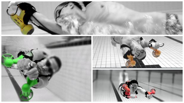x2-sport-underwater-jetpack-3