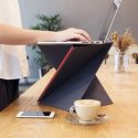 LEVIT8 Is An Origami-style Stand That Elevates Your Laptop
