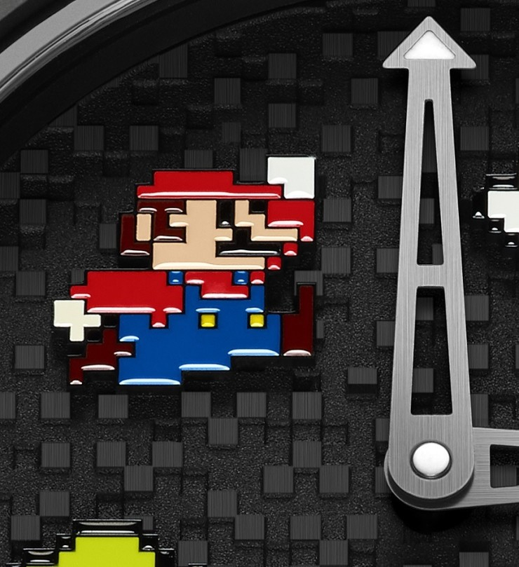 RJ-Super-Mario-Bros-watch