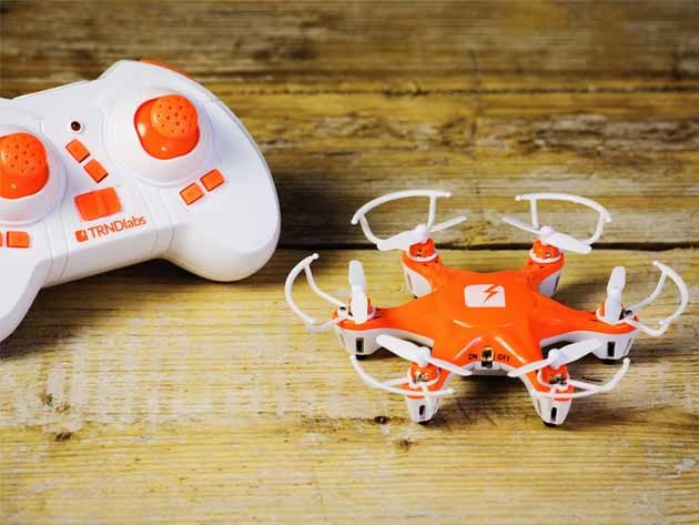 SKEYE-Hexa-Drone-2