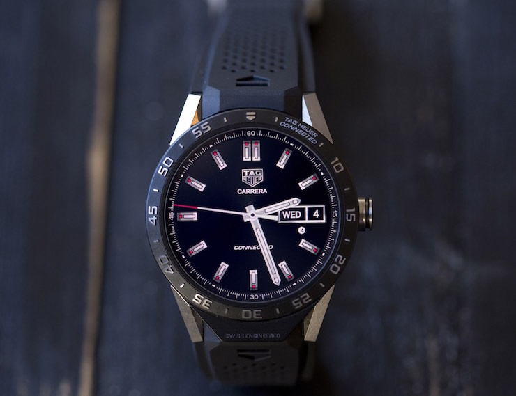 Tag-Heuer-Connected-Watch-01