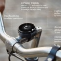 BeeLine Changes The Way We Use Navigation On Bicycles