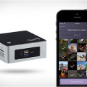 Bevy Aims To Be Your Central Image Storage Solution