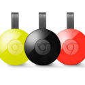 Chromecast Audio:  A Must Have Wireless Music Streaming Device