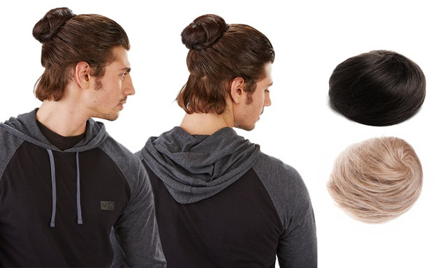clip-in-man-bun-1