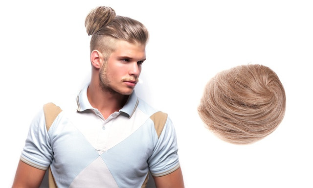clip-in-man-bun-2