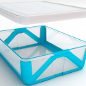 FoldFlat Is Like Tupperware Doing Origami