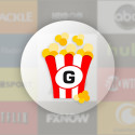 Deal Of The Day: 15 % Off On All VPNs, Including a Lifetime Subscription Getflix