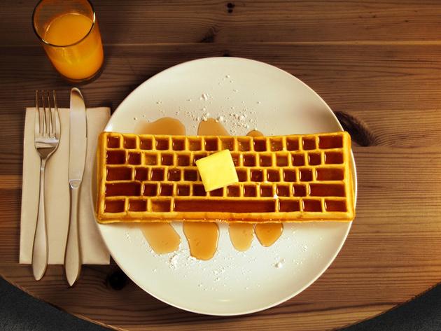 keyboard-waffle-maker-2