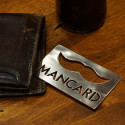 Deal of The Day: 22% Off On Man Card Bottle Opener: 2-Pack