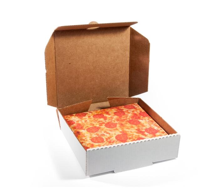 pizza-paper-1