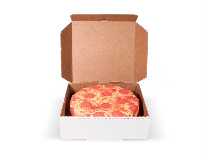 pizza-paper-2