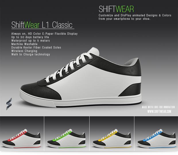 shiftwear-1