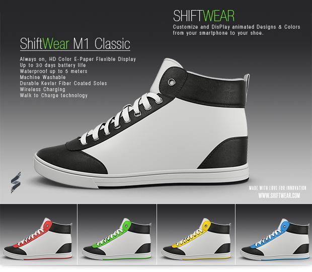 shiftwear-3