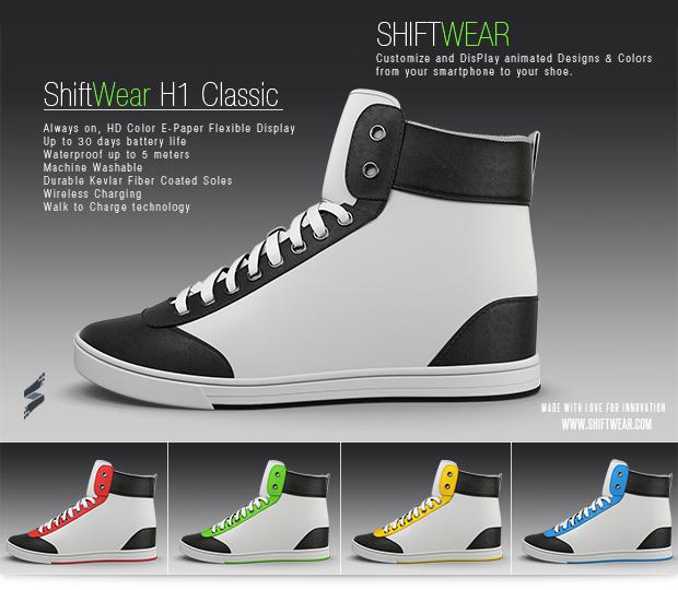 shiftwear-6