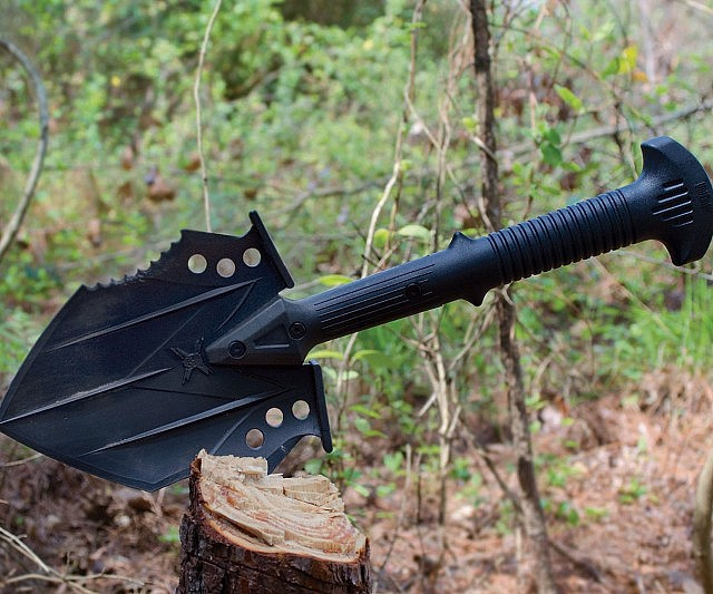 survival-shovel1-640x533