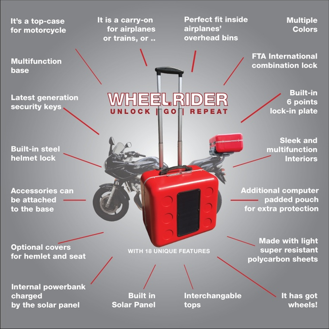 wheelrider-1