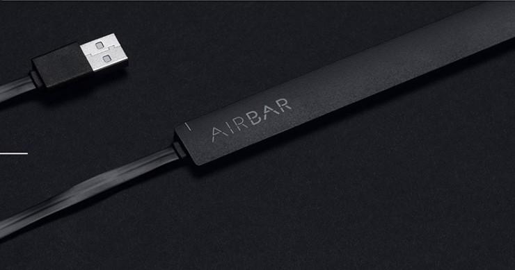Airbar-1-800x420