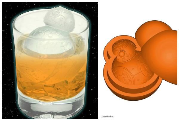BB-8-mold