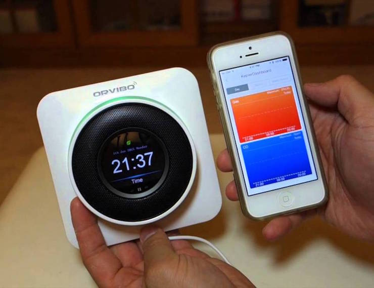 Kepler-----The-Smart-Home-Gas-Detector-by-ORVIBO-02