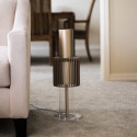 LightAir Signature IonFlow 50 Gold Air Purifier