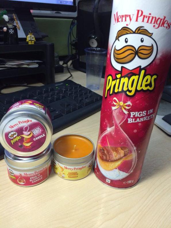 Pringles-Candles-3