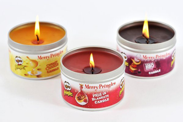 Pringles-Candles-595x396