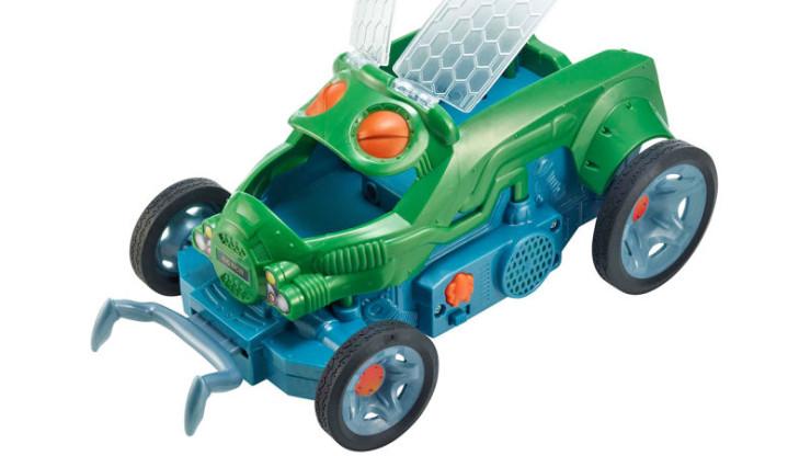 bugracer-2