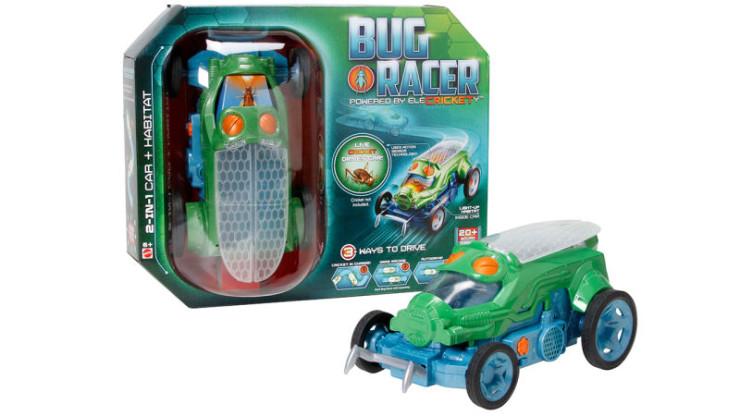 bugracer-5