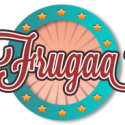 Frugaa Is a Serious Player In The Online Coupon Game
