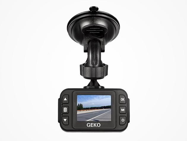 geko-1