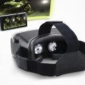Deal of The Day: 32% Off On Innori Virtual Reality Headset